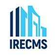 International Real Estate Community Management Summit