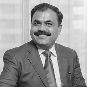 Dr Shakti Chauhan