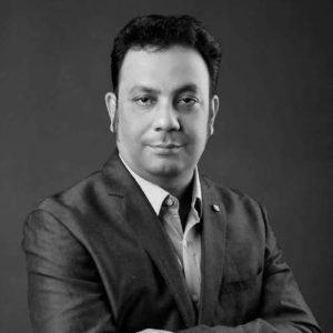 Dr Abhijit Sarkar (1) (1) (1)