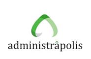Administrapolis