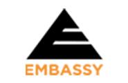 Embassy Group