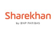 logo Sharekhan
