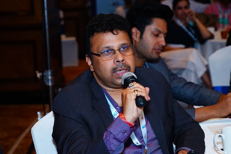 Sourav-mukherjee