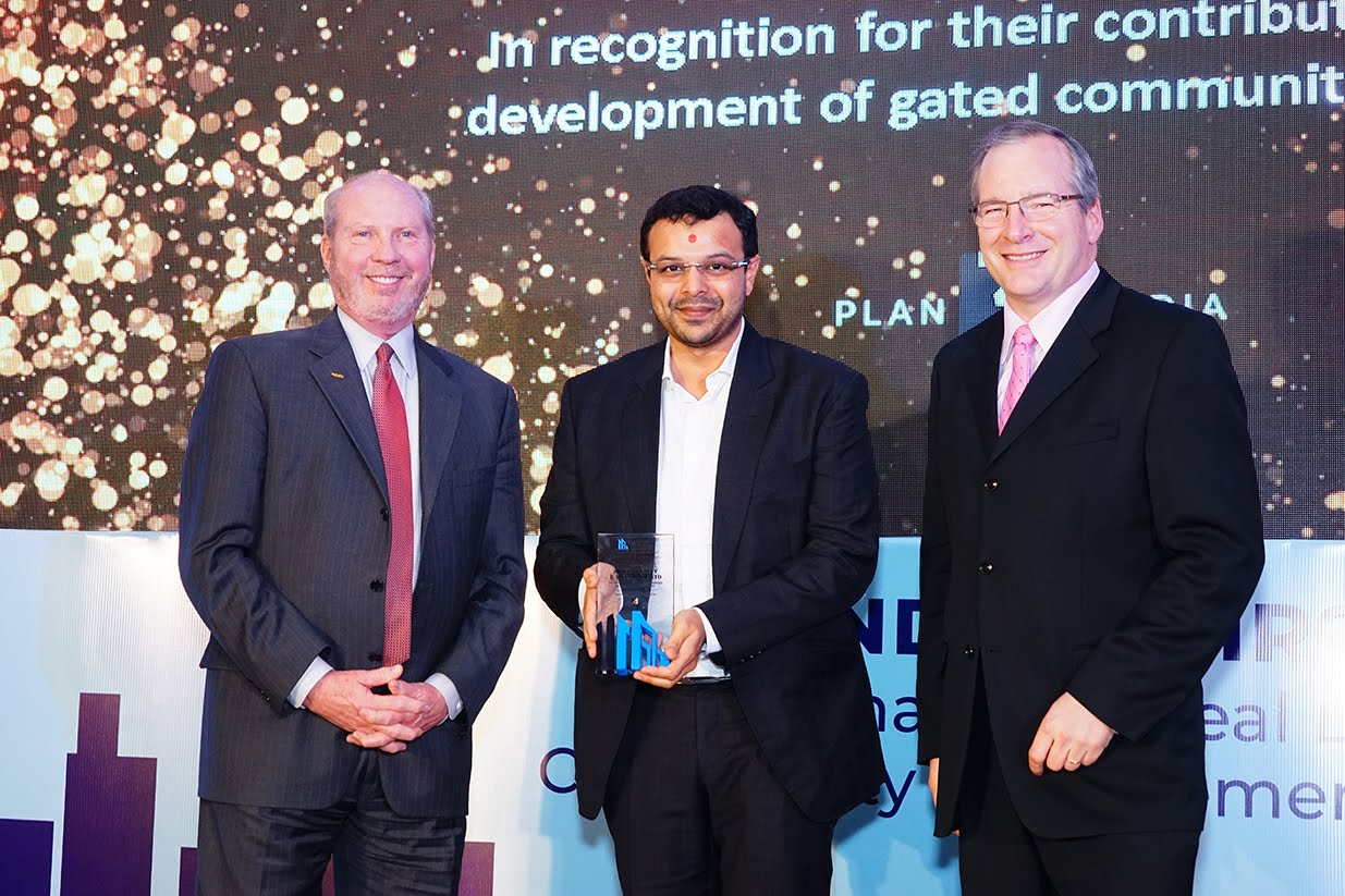 irecms-award-winner-2-1