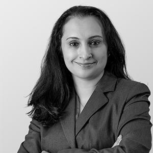Laila Khalil